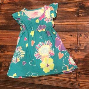 Circo girls summer dress